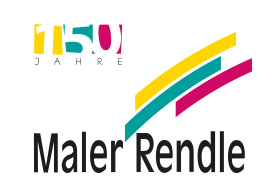 Maler Rendle GmbH