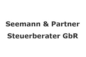 Seemann & Partner Steuerberater GbR