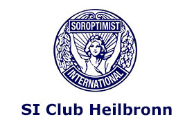 Soroptimist International Club Heilbronn